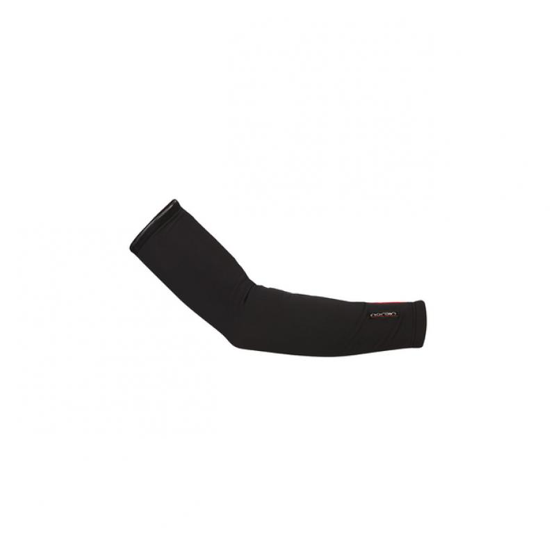 Sportful Fiandre Extreme Arm Warmers