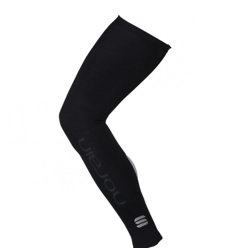 Sportful Norain Leg Warmers