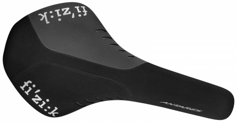 Fizik Antares R3 Regular