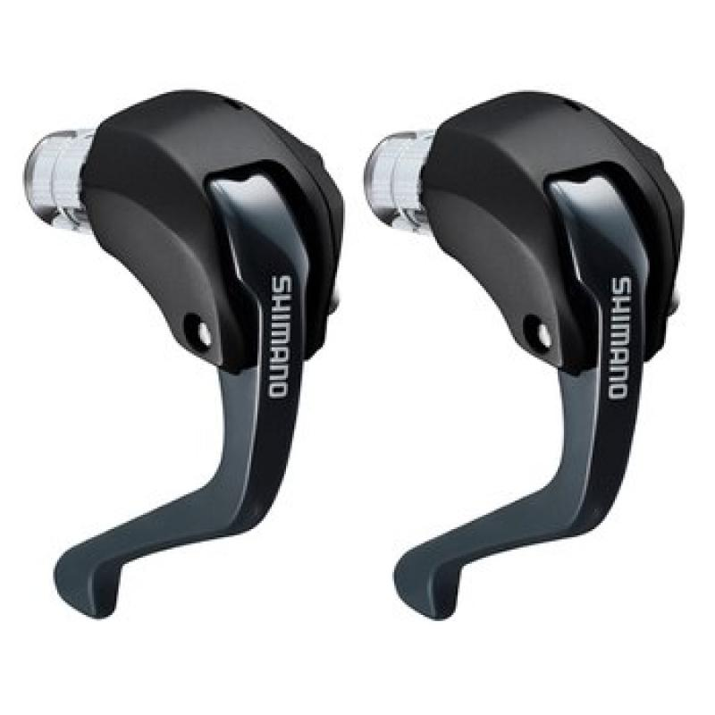 shimano ultegra di2 rear derailleur manual