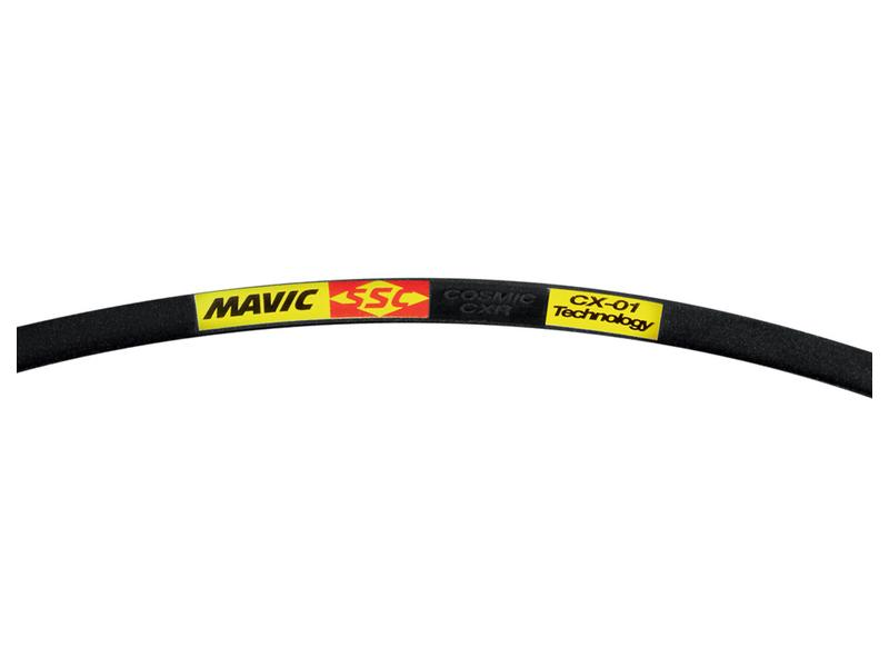 Mavic CX01 Blades