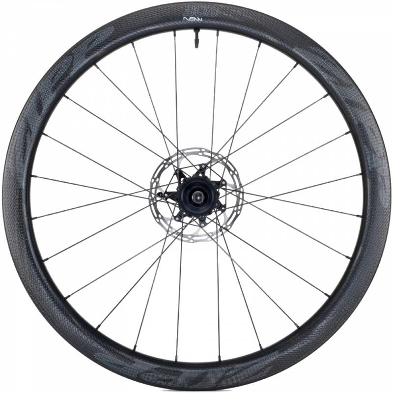 ZIPP 303 NSW Carbon Clincher Tubeless Disc Brake