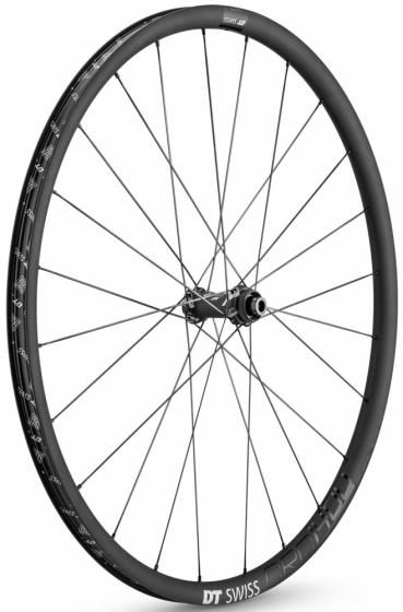 DT Swiss CRC 1400 Spline 24 Disc
