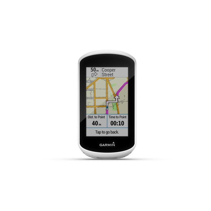 Garmin Edge Explore