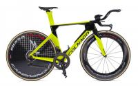 Colnago K.One Krono/Triathlon 2021