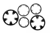 Look Chainrings ZED 3