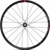 Fulcrum Racing 5 DB 2019, 40% Discount