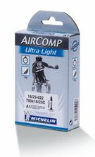 Michelin Aircomp Ultralight (Tria)