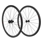 PowerTap G3 AMP 35 Wheelset