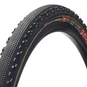 Challenge Gravel Grinder Open Tubular 36mm