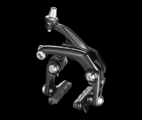 Campagnolo Potenza 11 direct mount front brake