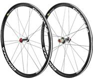 Corima WS BLACK 32 mm clincher 2020