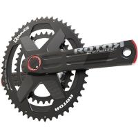 Rotor 2INpower Pack Direct Mount Road Crankset