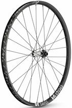 DT Swiss M 1700 Spline 27.5 Boost