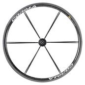 Corima  MCC WS+  32 mm Tubular 2020