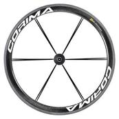 Corima  MCC WS+  47 mm Tubular 2020