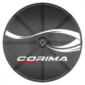 Corima Wheel Disc C+  tubular track 2020