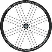 Campagnolo Bora One 35 clincher DB 2020