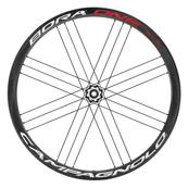 Campagnolo Bora One 35 tubular DB 2020