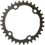 SRAM Force 19 Chainring D1