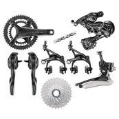 Groupset Campagnolo Record 12s 2019