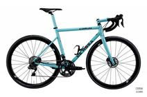 De Rosa Corum Disc 2020