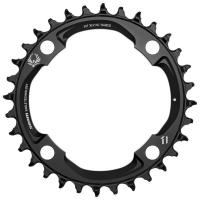 SRAM Eagle X-SYNC Chainring 104mm