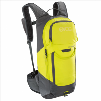 Evoc FR Lite Race 10L bag 2020