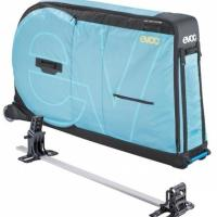 Evoc Bike Travel Bag Pro 2020