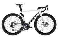 Felt AR Advanced Disc 2020