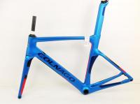 Colnago Concept Disc 2020 - Promotion
