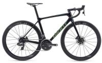 Giant Tcr Advanced Pro 0 Disc 2020, size M