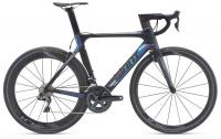 Giant Propel Advanced Pro 0 2019