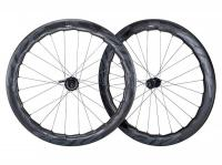 Wheelset Zipp and Most Components