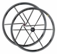 Corima MCC WS+ 32mm Tubular Rim Brake 2021