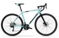 Bianchi Via Nirone 7 ALL ROAD 2021