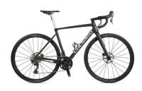 Colnago G3X Disc 2021