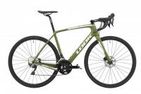 Look 765 Rs Gravel Shimano Grx 600 2021