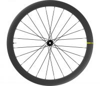 Mavic Cosmic SL 45  Disc Clincher Tubeless 2021