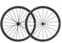 Mavic Cosmic SL 40 Clincher 2021