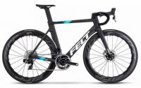 Felt   Ar Aero Road Disc 2021