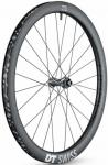 Dt Swiss GRC 1400 Spline 42 Disc
