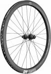 Dt Swiss HEC 1400 Spline 42 Disc