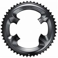 Shimano Dura Ace Chainring FC-9100 11s