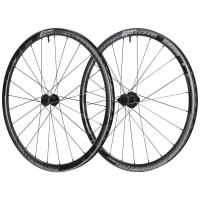 ZIPP 202 NSW Disc Brake Tubeless 2021