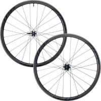 ZIPP 202 Firecrest Disc Carbon TL-Ready