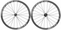 ZIPP 202 Firecrest Disc Brake Tubeless 2021