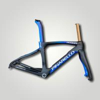 Pinarello Dogma F12 2021, Limited Offer 30% Discount
