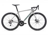 Giant Tcr Advanced 1+ Disc Pro Compact, size ML