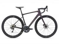 Giant Defy Advanced Pro 2, size S